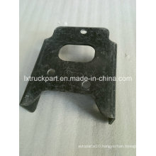 Shacman Truck Spare Part Right Bracket