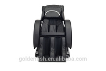 New Deluxe Beauty Health electric nail salon spa massage chair
