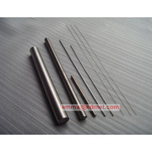 Carbure de tungstène Rod-Tungsten Carbide Bar-Tungsten Carbide