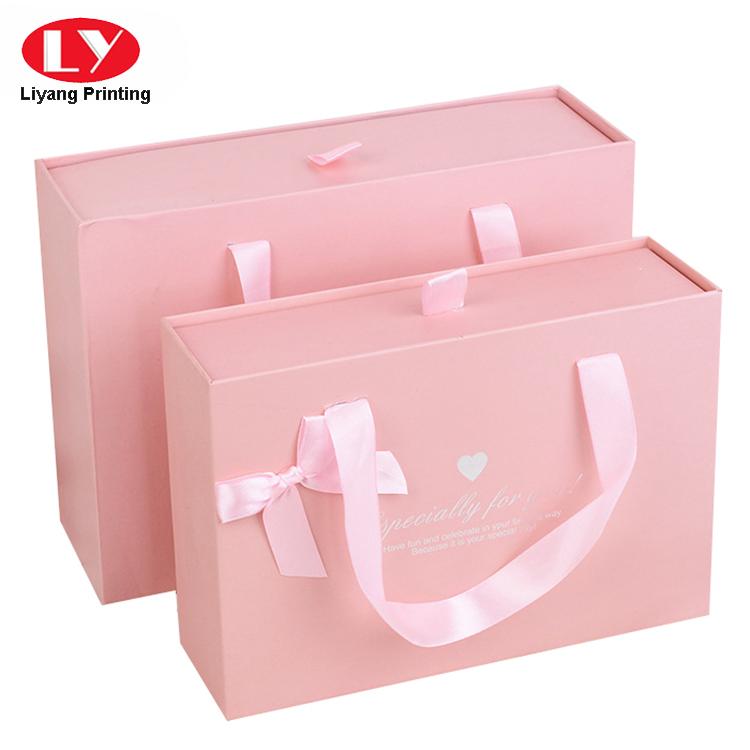 Sandals Box 1