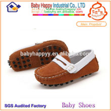 color optional fashion design High Quality Young Fashion Shoes