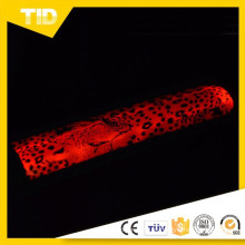 Nuevo estilo LED resplandor intermitente pulsera LED juguetes