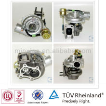 Turbolader GT2056S 751578-5002 504071574 99464734