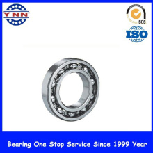 High Standard Deep Groove Ball Bearing 6000