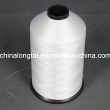 400d/3 Best Quality Bonded Sewing Thread (SGS)