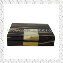 Boîte à bijoux guangzhou