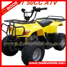 50CC ATV (MC-304A)