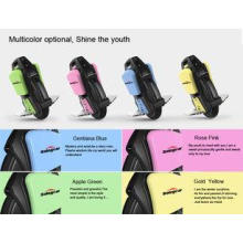 High End Colorful Folding Pedal E Balance Scooter For kids