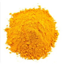 Manufacture Sale Low Price 47.8% 16903-35-8 for Chloroauric Acid