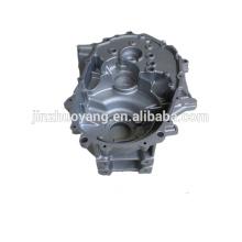 Factory price OEM mold aluminium die casting part