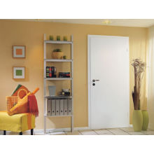 Interior Doors White Panel MDF Door