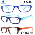Óculos de leitura lindos de moda (RE446)