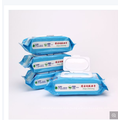 Eco Friendly Biodegradable Wet Wipes