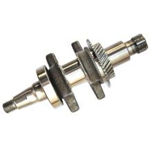 Eixo da manivela do gerador da gasolina 5.5Hp