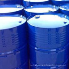 Hochwertiges Calciumcyanamid zum Verkauf