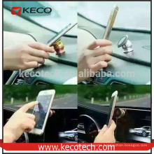 2016 New Magnetic car mobile phone Bracket, Car Magnetic cell phone Bracket, Auto phone Bracket