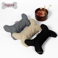 Meilleure vente en 2017 drôle Squeeker Dog Toy