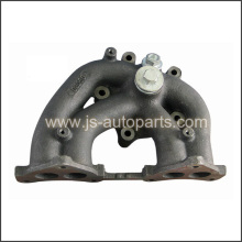 CAR EXHAUST MANIFOLD FOR FORD,1999-2000,6Cyl,4.2L(LH)