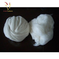 White/Brown/Black Pure Combed Raw Wool Iner Mongolia Cashmere Wool Fiber