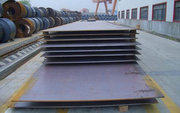 ship building steel plate, ship plate, LR, ABS, BV, GL, AH36, D36, E36