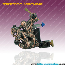 Hot Sales Empaistic Tattoo Machine