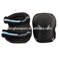 Skateboard Roller Boarding Elbow Knee Wrist Protective Safety Gear Pad Guard 6pcs Skateboard Roller Blading Elbow Knee Wrist Protective Safety Gear Pad Guard 6pcs