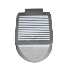 China OEM Service kundenspezifische Druckgussteile aus Aluminiumlegierung