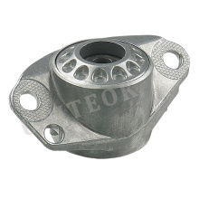 F702.18183.AA Shock Absorber Mounting