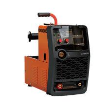Venta caliente mig mag máquina de soldadura de 220 v de ANDELI