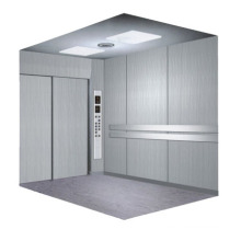 Fjzy-High Quality and Safety Hospital Elevator Fjy-1515