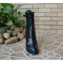 Últimas mulheres botas (Hcy02-774)
