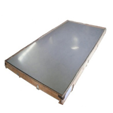AISI Y201 303 sheet cold hot rolled stainless steel plate price