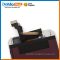 100 % original neuf pour l'iphone 6 Plus écran LCD