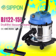 Wet and Dry Vacuum Cleaner with powerful suction