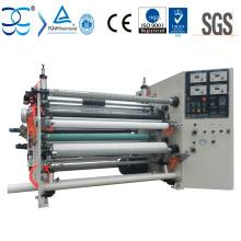 Laminación máquina de corte (XW-802F)