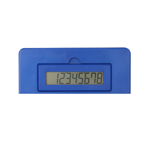 HY-2033A4 500 desktop calculator (10)