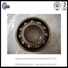 Cheap Price 2204 Self Aligning Ball Bearing