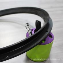 Высокое качество роторный Вал масло уплотнение ва воды уплотнение NBR автозапчасти рулевой Сальник