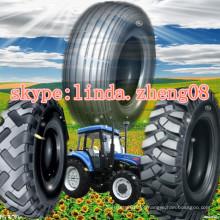 pneus agrícolas pneus de trator fazenda pneus 18.4-38 r1 r2 padrão