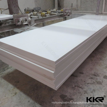 resin stone wall panel / acrylic polymer / acrylic bathroom wall panels