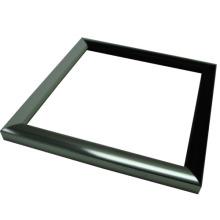 Aluminium-Profil (HF013)
