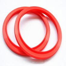 Polyurethane Scrapers Sears /Wiper Seals for Machine Tools Seal