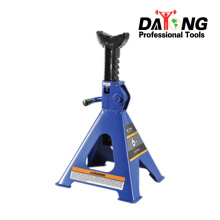 JACK STANDS 6TON