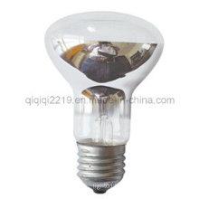 R63 3.5W LED Reflect Bulb, LED Light Bulb