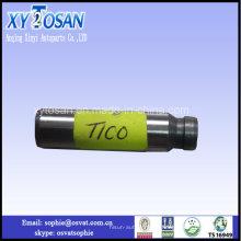 Daewoo Tico 11115-70b00-000 Guia da válvula de escape de admissão do motor