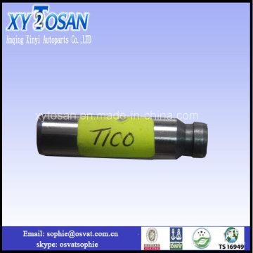 Daewoo Tico 11115-70b00-000 Guide de la vanne d'échappement d'admission du moteur