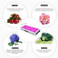300w Veg/Flowering Switch Led Grow Light Lamp