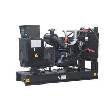 China yuchai motor diesel conjunto generador
