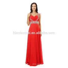 Оптовая продажа OEM дизайн моды длинные Коктейльные платья vestidos де Фиеста вечернее платье для свадьбы и партии