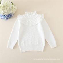 2015 hot sale kids winter sweater Kids Knitting Sweater Patterns